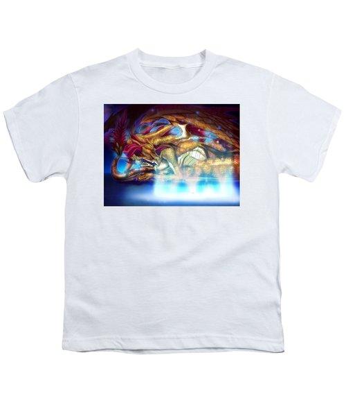 Princess X Youth T-Shirt