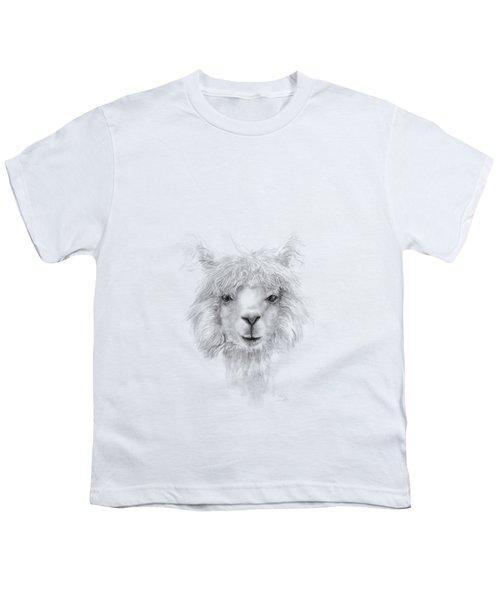 Quinn Youth T-Shirt