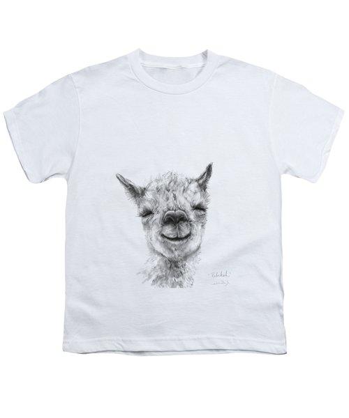 Rebekah Youth T-Shirt