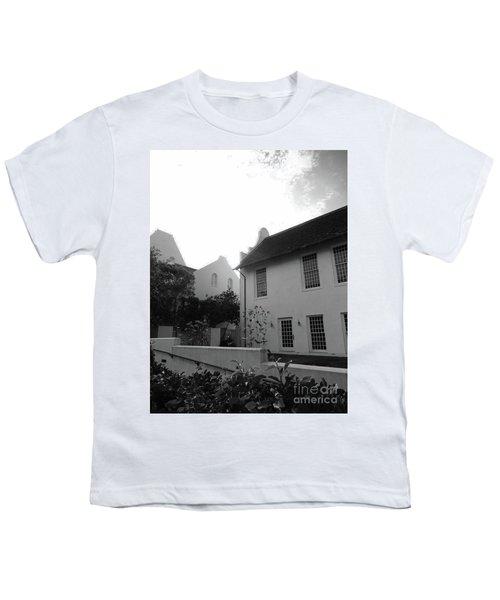 Rosemary Beach Youth T-Shirt