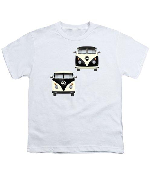 Rubadubdub Youth T-Shirt