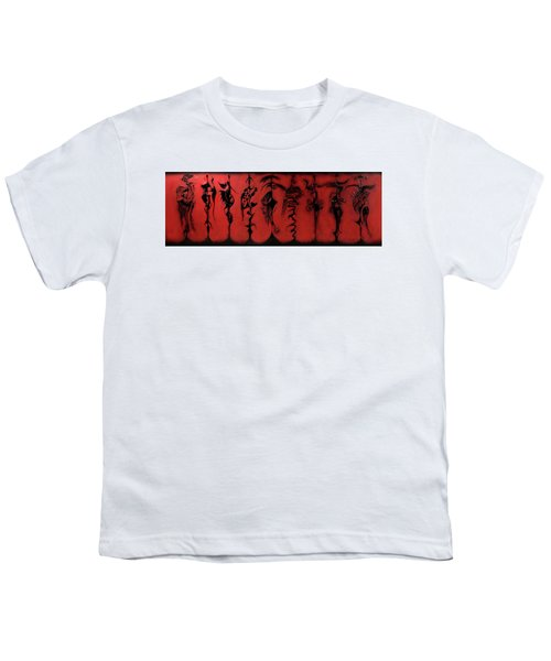 Runway Youth T-Shirt