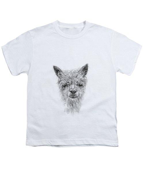Sawyer Youth T-Shirt