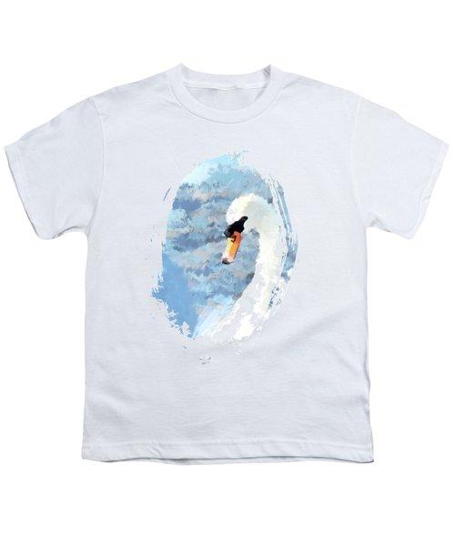 Sensational Youth T-Shirt