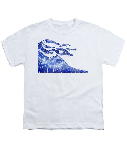 Seven Nereids Youth T-Shirt