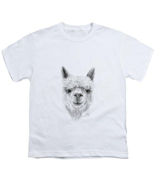 Sophia Youth T-Shirt