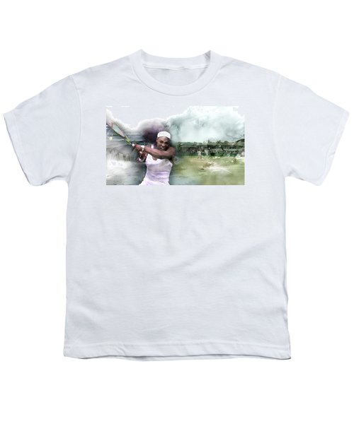 Sports 18000 Youth T-Shirt