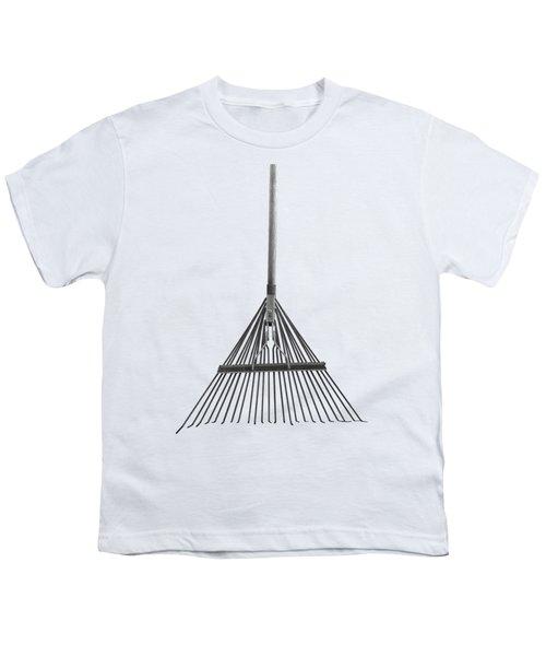 Spring Rake Youth T-Shirt