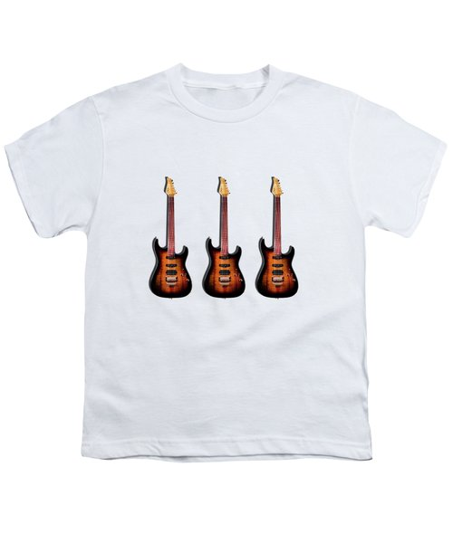 Suhr Classic Youth T-Shirt