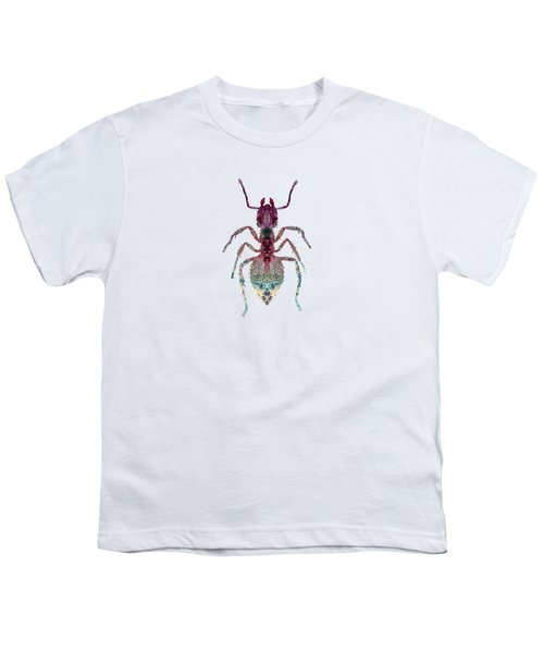 The Ant Youth T-Shirt