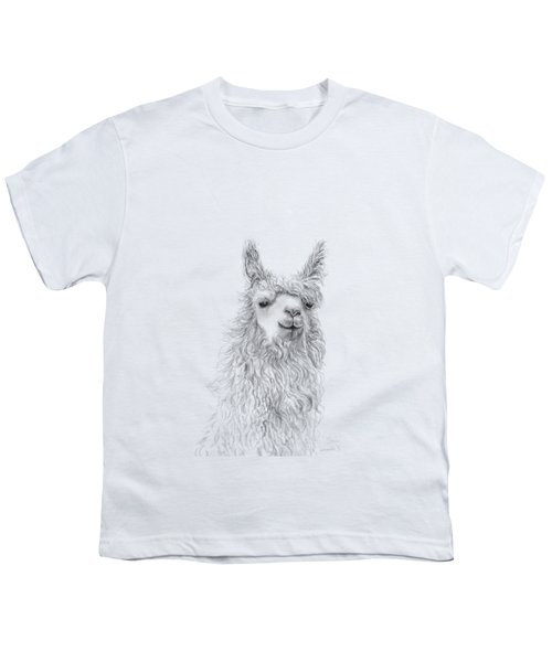 Tori Youth T-Shirt