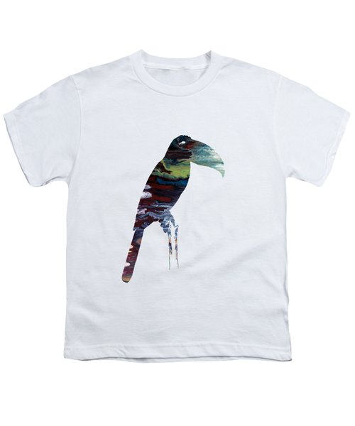 Toucan Youth T-Shirt