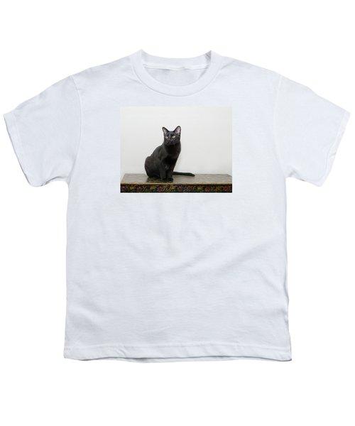 Velvet Youth T-Shirt