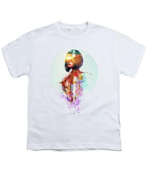 Deja Vu Youth T-Shirt