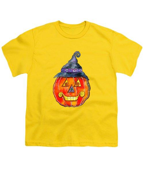 Jack Youth T-Shirt