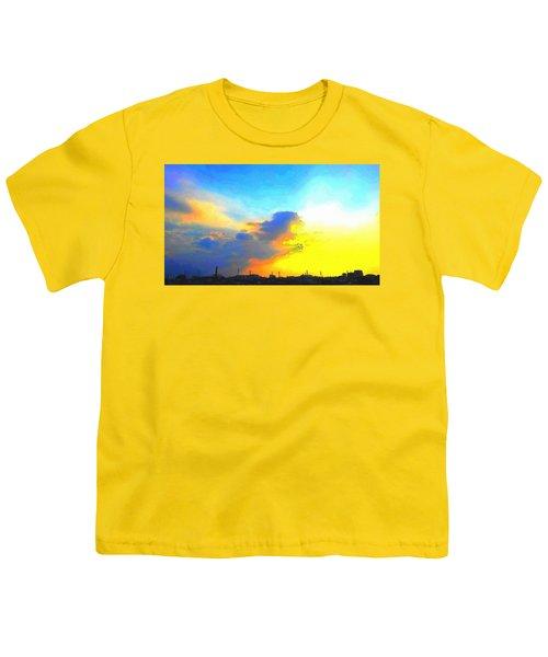 Sky Youth T-Shirt