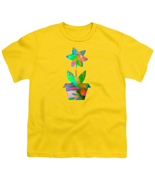 Spring Fever Youth T-Shirt