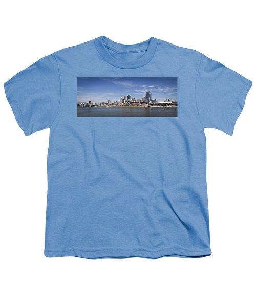 Cincinnati Youth T-Shirt