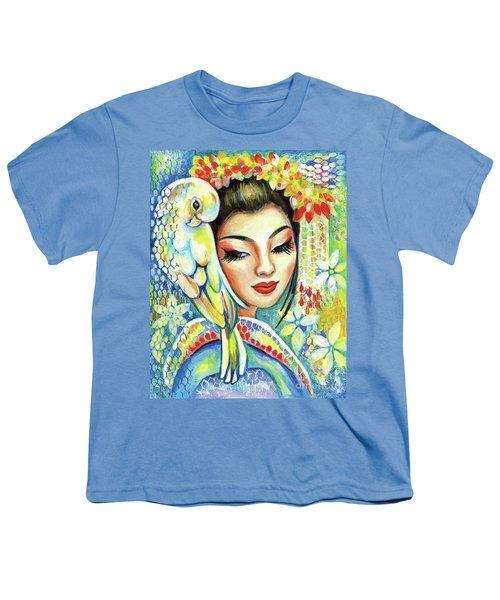 Harmony Youth T-Shirt
