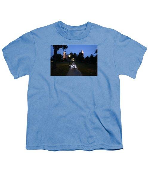 University Of Arkansas Youth T-Shirt