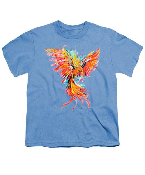 Phoenix Youth T-Shirt