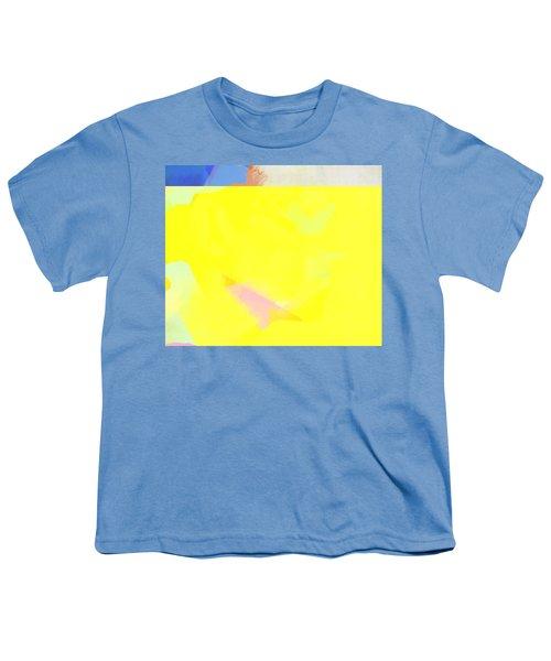 Bloody Sunday Youth T-Shirt