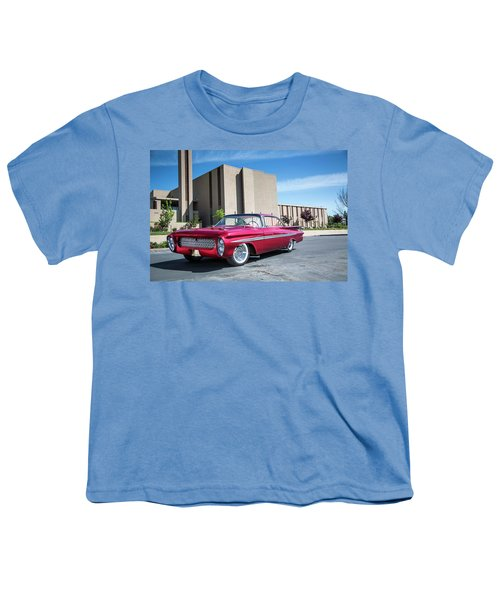 Chevrolet Impala Youth T-Shirt