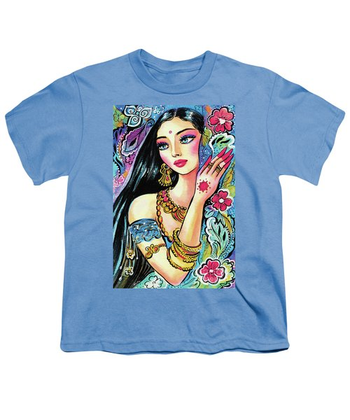 Gita Youth T-Shirt