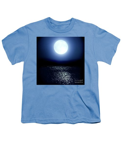 Moonlight Youth T-Shirt