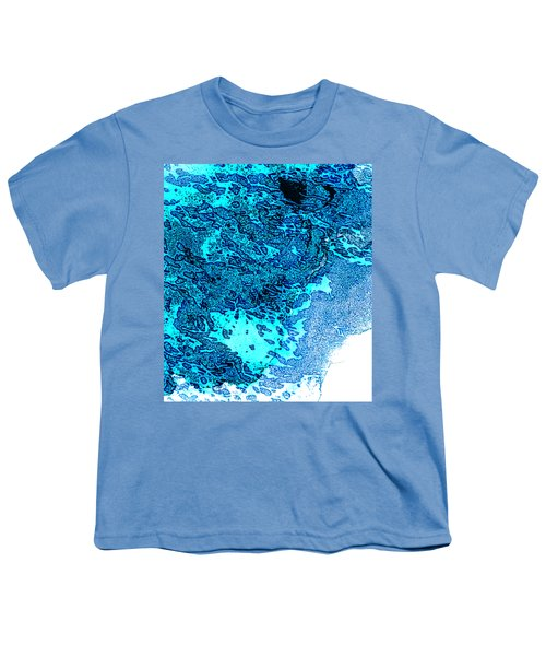 Sea Of Love Youth T-Shirt