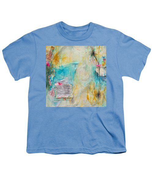 Look How Far We've Come Youth T-Shirt