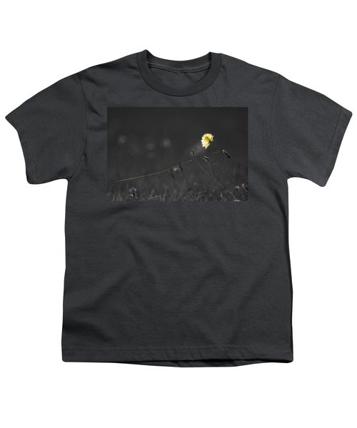 Afterglow Youth T-Shirt