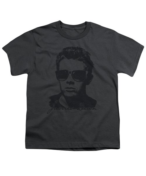 Dean - Shades Youth T-Shirt