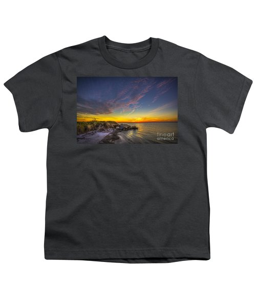 My Quiet Place Youth T-Shirt