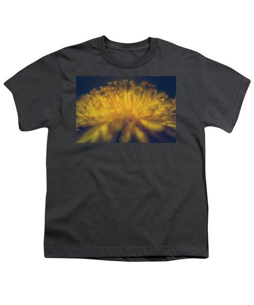 Dandelion Youth T-Shirt