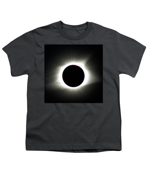 Maximum Totality Youth T-Shirt
