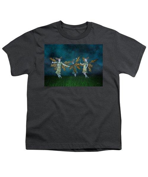 Mischief  Youth T-Shirt