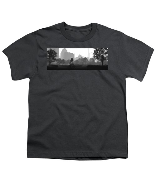 Crysis 2 Youth T-Shirt