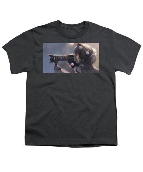 Touhou Youth T-Shirt