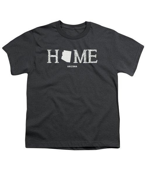 Az Home Youth T-Shirt