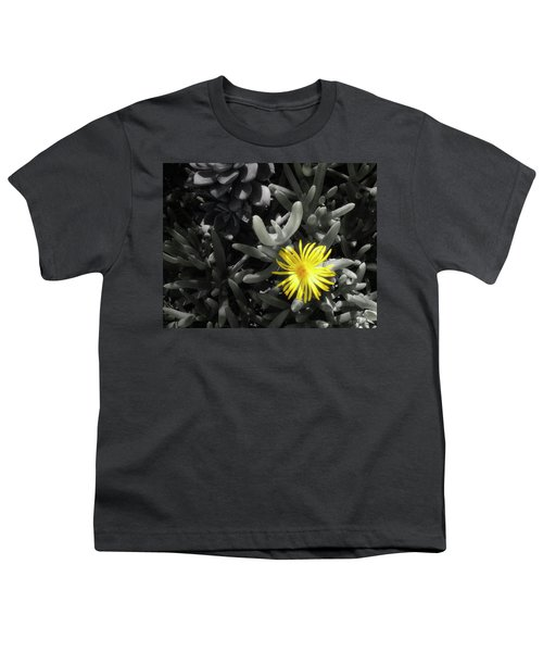 Be Different Youth T-Shirt