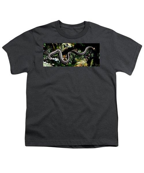 Beach Guardian Youth T-Shirt