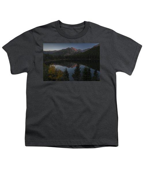 Bear Lake Youth T-Shirt