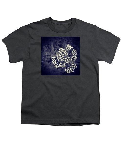 Bronchi Youth T-Shirt
