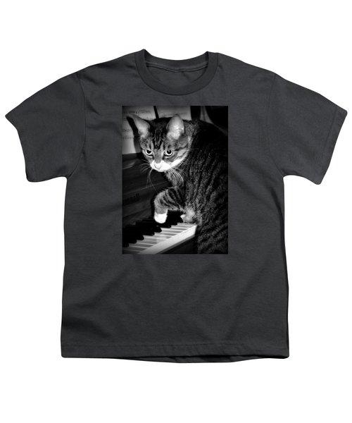 Jetson Youth T-Shirt
