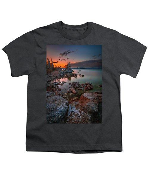 Dreamscape Youth T-Shirt