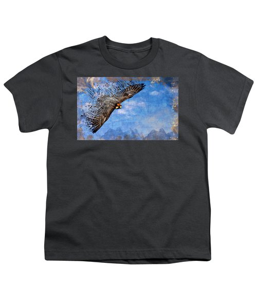 Falcon Youth T-Shirt