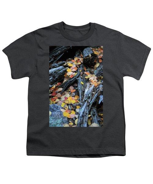 Fallen Youth T-Shirt