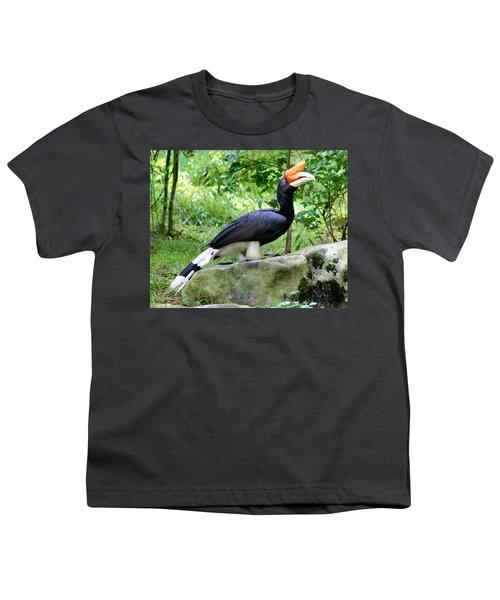 Fancy Pants Youth T-Shirt