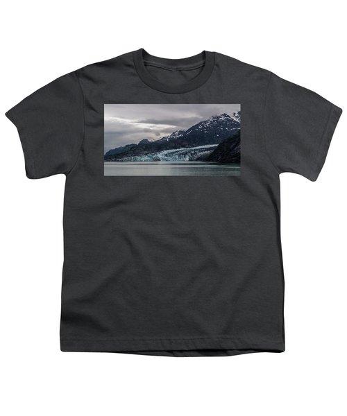 Glacier Bay Youth T-Shirt